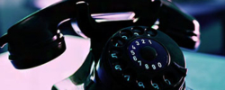 phone-3393218_640